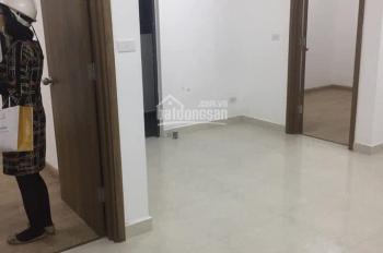 Cho thuê căn hộ Hope Sài Đồng 2 PN, 6tr/tháng
