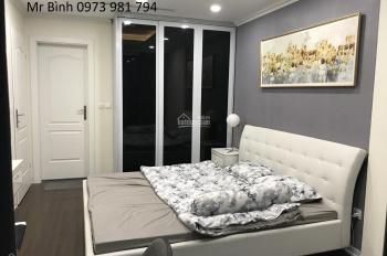 Alo nhận ngay ưu đãi căn hộ sửa đẹp, chung cư 423 Minh Khai, Hai Bà Trưng, vào ở ngay, MTG