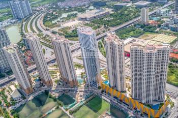 Bán căn studio dự án D'Capitale Trần Duy Hưng, giá 1.5 tỷ. LH 0934 464 599