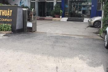 200m2 mặt đường Minh khai, cạnh Times City, nội thất đẹp giá 28tr/th, MT 6m