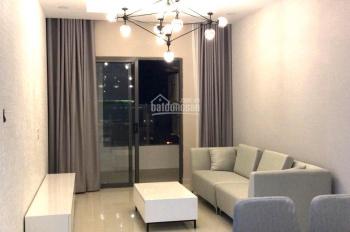 Bán căn hộ Garden Gate căn 3PN, sắp có sổ, view Đông Nam. Giá 5.1 tỷ (bao phí)