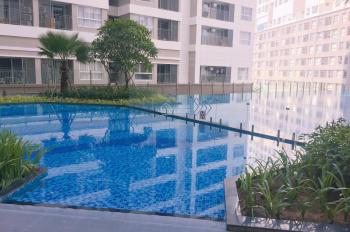 Căn HTCB duy nhất tại tháp 3 Golden Mansion, 119 Phổ Quang - 2PN, DT 69m2, giá 3.6 tỷ
