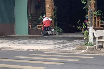 Cho thuê mặt bằng kinh doanh đường Nguyễn Du Khai Quang, vị trí đắc địa 0988765733