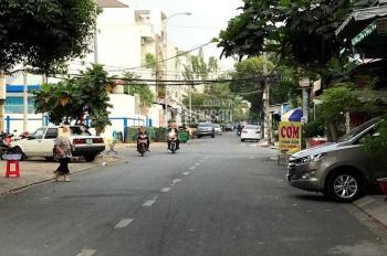 Nhà MT Võ Công Tồn, P Tân Quý, 5x27m, vị trí kinh doanh đắc địa, 12 tỷ