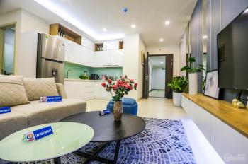 Cần Bán gấp chung cư tại Triều Khúc 2N2VS giá 1,8 tỷ, bao phí có thương lượng.liên hệ 0974694487