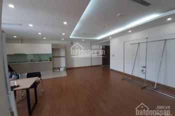Chính chủ cần bán gấp căn hộ 3PN, ban công Đông Nam 28,5tr/m2, dự án Times Tower, 0886276 092