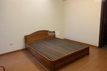 Chính chủ cho thuê chung cư 102 Trường Chinh 2 ngủ full đồ giá chỉ 10tr/th, LH 0987362225