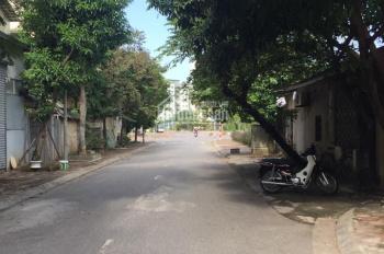 Bán 33m2 đất tổ 18 phường Thượng Thanh đường ô tô đi. Giá chỉ 45tr/m2