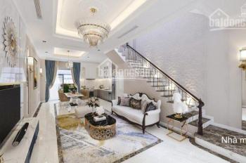 Nhà Phố Verosa - Khang Điền Quận 9 CK 18%, vay 70% lãi suất 0% 2 năm. 0933 520 896