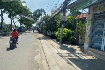 Tôi chính chủ cần bán gấp căn nhà 2 mặt tiền ở Lưu Hữu Phước, P. 15, quận 8, 3,7 tỷ