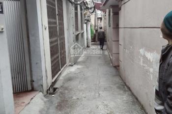 Bán gấp nhà Võng Thị, Tây Hồ, Hà Nội