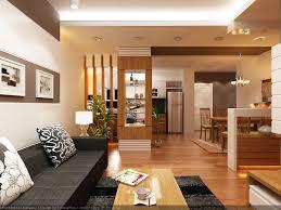 Cho thuê căn hộ Cao ốc B Ngô Gia Tự: DT 80m2, 2PN, 2WC, giá thuê 9 triệu/th, LH 0903.757.562 Hưng
