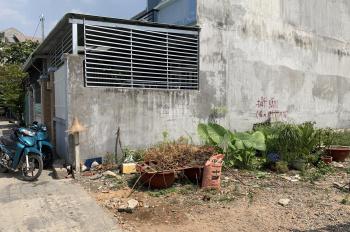 Bán đất sổ riêng đường Đỗ Xuân Hợp, Phường Phước Long B, Quận 9