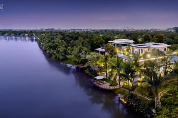 Sở hữu ngay biệt thự đảo EcoPark Grand, suất ngoại giao còn lại duy nhất chỉ 20 tỷ - LH: 0816033696