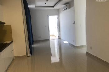 Cho thuê căn hộ Moonlight Park View, căn hộ 3 phòng ngủ Bình Tân, căn hộ đường số 7 LH 0938371460
