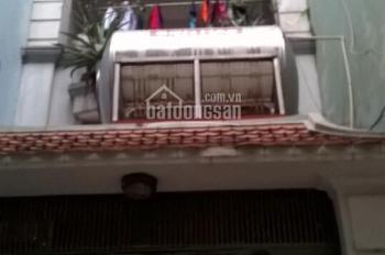 Cho thuê nhà ở HVQY 103, Hà Đông, Hà Nội