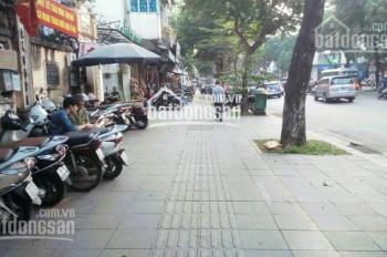 Bán nhà mặt phố 90m2 khu phố Tây, An Thượng 2, phường bắc Mỹ An, quận Ngũ Hành Sơn, TP Đà Nẵng