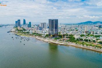 Tại sao phải mua nhà ngay Sông Hàn? Mà không phải biển Võ Nguyên Giáp!! Quận Sơn Trà, Đà Nẵng