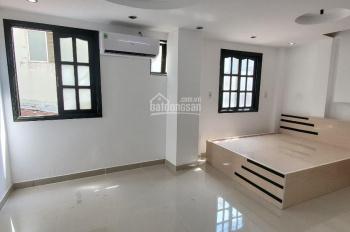Cho thuê phòng mới xây dựng đầy đủ nội thất, bếp, toilet riêng, Rạch Bùng Binh, giá 5 triệu/tháng