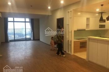 Chính chủ cho thuê Dolphin Plaza Trần Bình 133m2 2PN nội thất cơ bản nhà cực mới, giá cực tốt