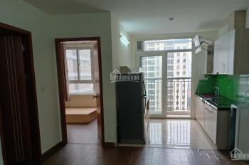 Cần bán hoặc cho thuê căn hộ CC 3PN, 100.9m2 số 62 Nguyễn Huy Tưởng, Thanh Xuân, Hà Nội