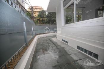 Khu vực: Cho thuê nhà trong ngõ phố Đặng Thai Mai