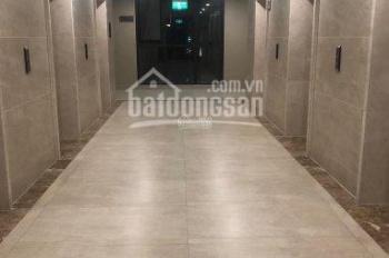 Bán căn hộ CC Dream Land Bonanza - 23 Duy Tân DT 91.7m2 3PN - trực tiếp chủ đầu tư, LH: 0901751599
