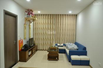 Cho thuê căn hộ 3 PN full đồ, 90 m2, giá 8 triệu, Lh: 0984524619