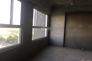 Chủ nhà cần tiền bán căn hộ 71m2, 2PN, 2wc view thoáng mát giá 2 tỷ 465 triệu, LH 0948 090 705