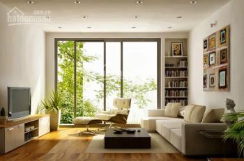Bán căn hộ EHome 3, Bình Tân, 50m2 có sổ hồng, nội thất, ở ngay, giá 1.35 tỷ, LH: My 0983 98 25 98
