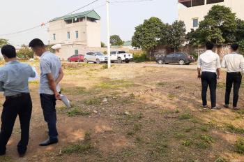 Cần bán cắt lỗ lô đất gần Mặt Đường QL 21 Xã Phú Cát