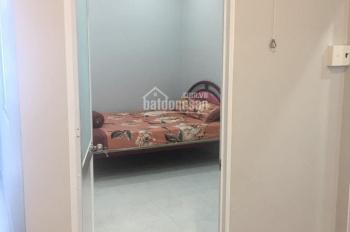 Cho thuê nhà nguyên căn hẻm 6m Phan Anh (4.2m x 16m, đúc 1 tấm, giá 10 triệu nhà mới)