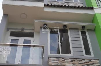 Cho thuê nhà nguyên căn mặt tiền Nguyễn Hồng Đào, DT: 4X16m, 4 tấm, giá 41 tr/th. Tel: 0975852422