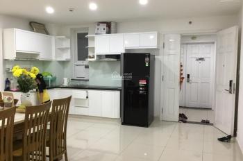 Chính chủ cho thuê căn hộ 3PN chung cư Melody - Âu Cơ đủ đồ 90m2 - 16 triệu/tháng MTG