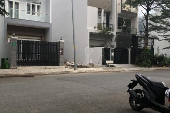 Chính chủ cần bán lô đất biệt thự C13 KDC Đại Phúc 10x25.5m, giá 44tr/m2, LH 0932798444