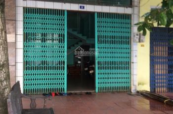 Cần cho thuê lâu dài nhà 2 tầng Phường Hồng Hải, Hạ Long, Quảng Ninh