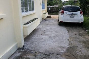 Chính chủ cho thuê nhà hẻm 702 đường Lê Văn Khương, phường Thới An, Quận 12, HCM. LH 0972407788