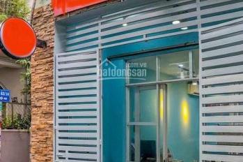 Gấp! Cho thuê nhà đẹp vị trí tốt, giá rẻ, thích hợp mở văn phòng, kinh doanh cửa hàng. 0948161911