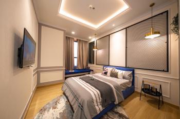 Khai trương nhà mẫu mở giỏ hàng nội bộ các tầng đẹp dự án Rome by Diamond Lotus, Quận 2 0908561008