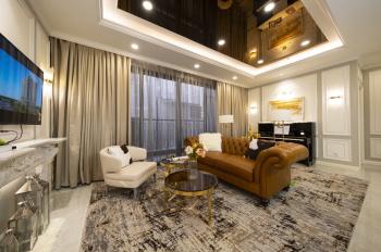 Rome Diamond Lotus - Chuẩn căn hộ xanh giá cực hấp dẫn- LH ngay hotline CĐT 0908561008