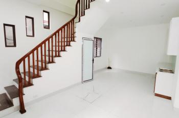 Cần bán luôn trước tết nhà mới 2 mặt thoáng 40m2 giá cực hời chỉ 2.28 tỷ khu trung tâm Hà Đông