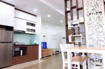 Căn hộ chung cư Ecolife Riverside Quy Nhơn