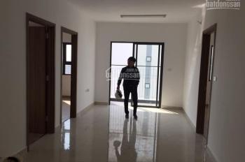 Cho thuê căn hộ 70m2, 02 phòng ngủ ở Hope Residence Phúc Đồng, LH: 0949993596