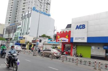 Bán gấp khách sạn 1* Phan Đăng Lưu, DT 3.6m x 20m, 6 lầu, HĐ 75 triệu/th, giá bán chỉ 17.5 tỷ