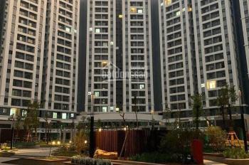Cho thuê chung cư 2 PN Hope Residence Phúc Đồng, Long Biên 70m2, giá 5 tr/th. Lh: 0967406810