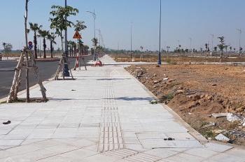 Mở bán đất nền Biên Hòa New City, giai đoạn 2, Hưng Thịnh, liên hệ: 0931131464