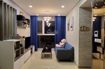 Căn hộ cao cấp The Golden Star 84m2, 3PN, căn góc - full nội thất cao cấp - chính chủ