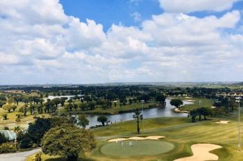Mở bán Biên Hòa New City trong sân golf Long Thành, 13tr/m2, CK 3-18%, TT 40% nhận sổ, 0966259587