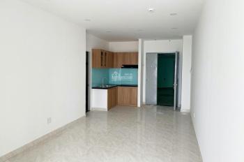 Cho thuê căn hộ Cloudy Đầm Sen. Full nội thất 2pn 2wc 7tr/th, 80m2, nhà mới 100%, LH: 0984799400