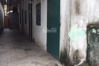 Bán dãy trọ 5 phòng thuộc khu phố 6 phường 5, thành phố Đông Hà, Quảng Trị